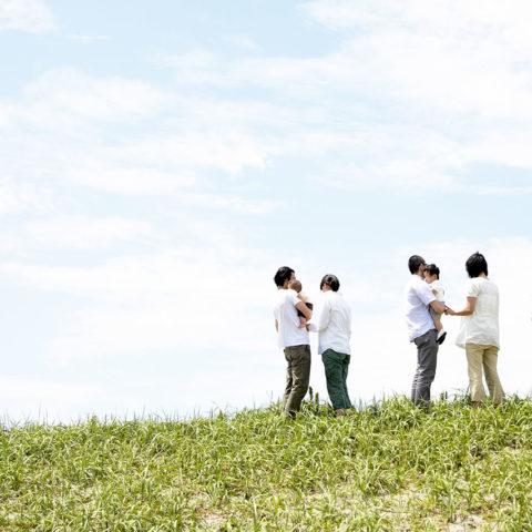 福島県家庭教育応援企業に登録